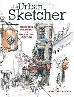 کتاب طراح شهری؛ تکنیکهایی برای مشاهده و طراحی در محل