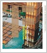 کتاب اصول معماری منظر