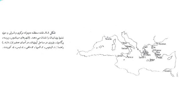 2015-04-04_002014