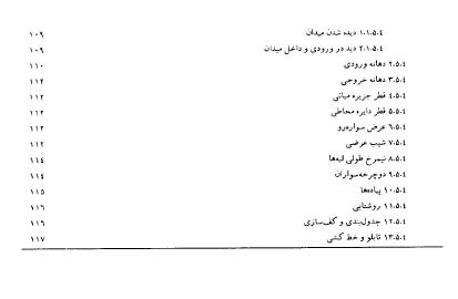 2015-04-05_090711