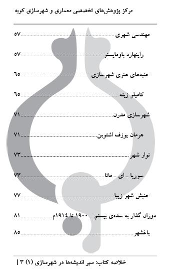 2015-04-07_102510
