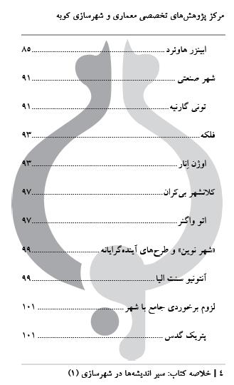 2015-04-07_102518