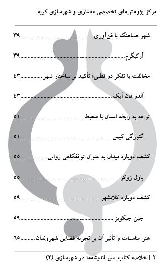 2015-04-07_102935
