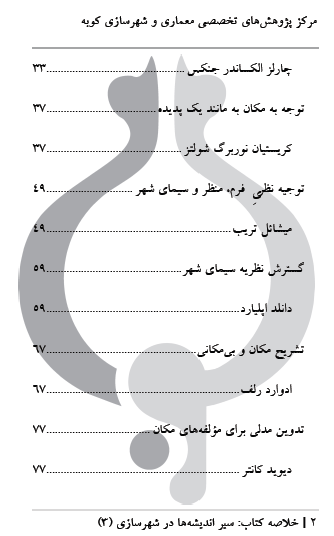 2015-04-07_103651