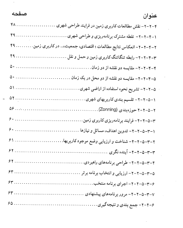 2015-04-11_033155