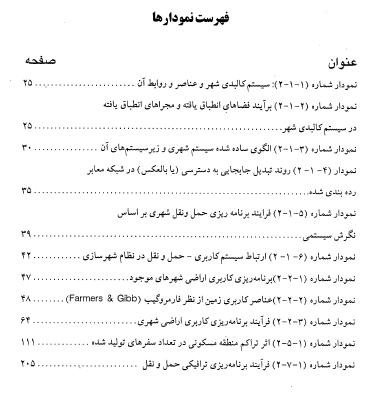 2015-04-11_033342