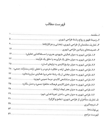 2015-04-12_082713