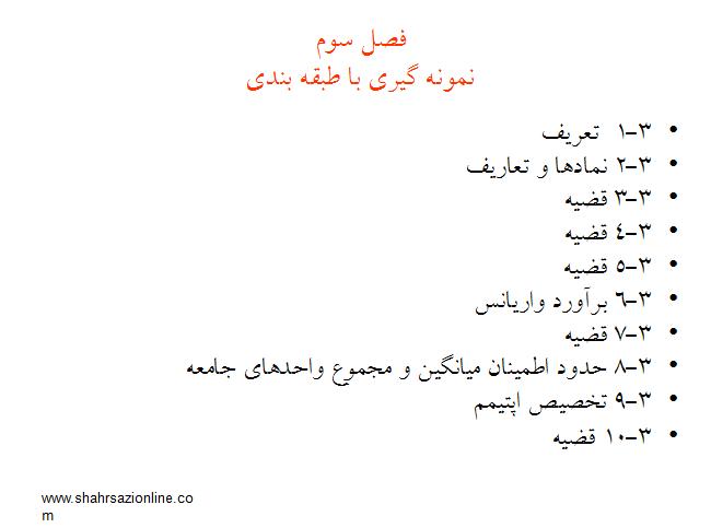 2015-06-23_071258