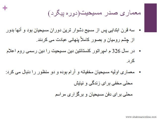 2015-07-08_233753
