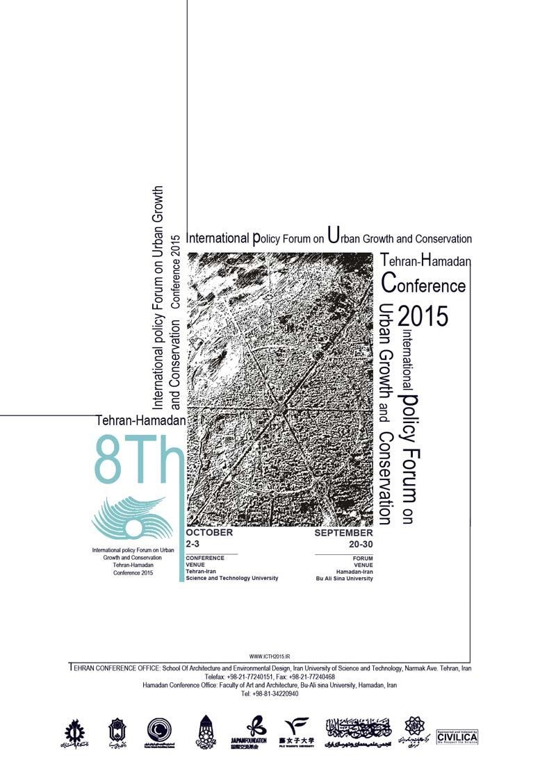 ICTH08_poster