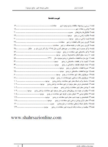shahrsazionline (5)