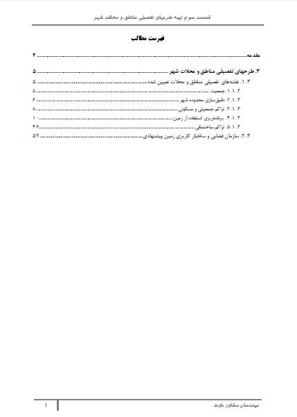 shahrsazionline (7)
