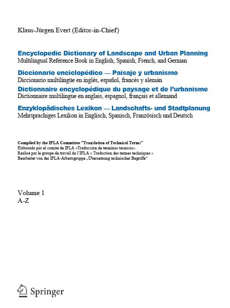 2015-11-02_110845