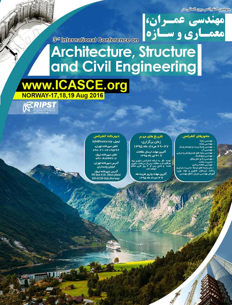 ICASCE03_poster