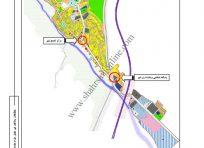 طرح جامع شهر چکنه3