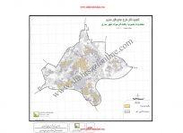 طرح جامع شهر ساری 3