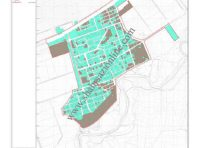 طرح جامع-تفصیلی شهر انبارالوم